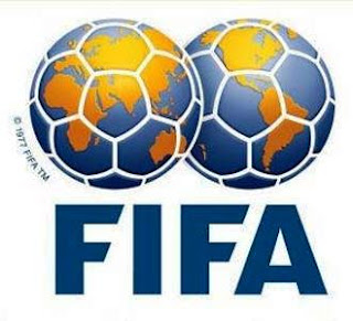 Tindakan FIFA Atas PSSI | Euro 2012