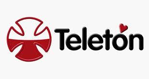 El Teleton en México Fraude?