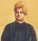 My Guru Swami 