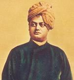 My Guru Swami   Vivekananda