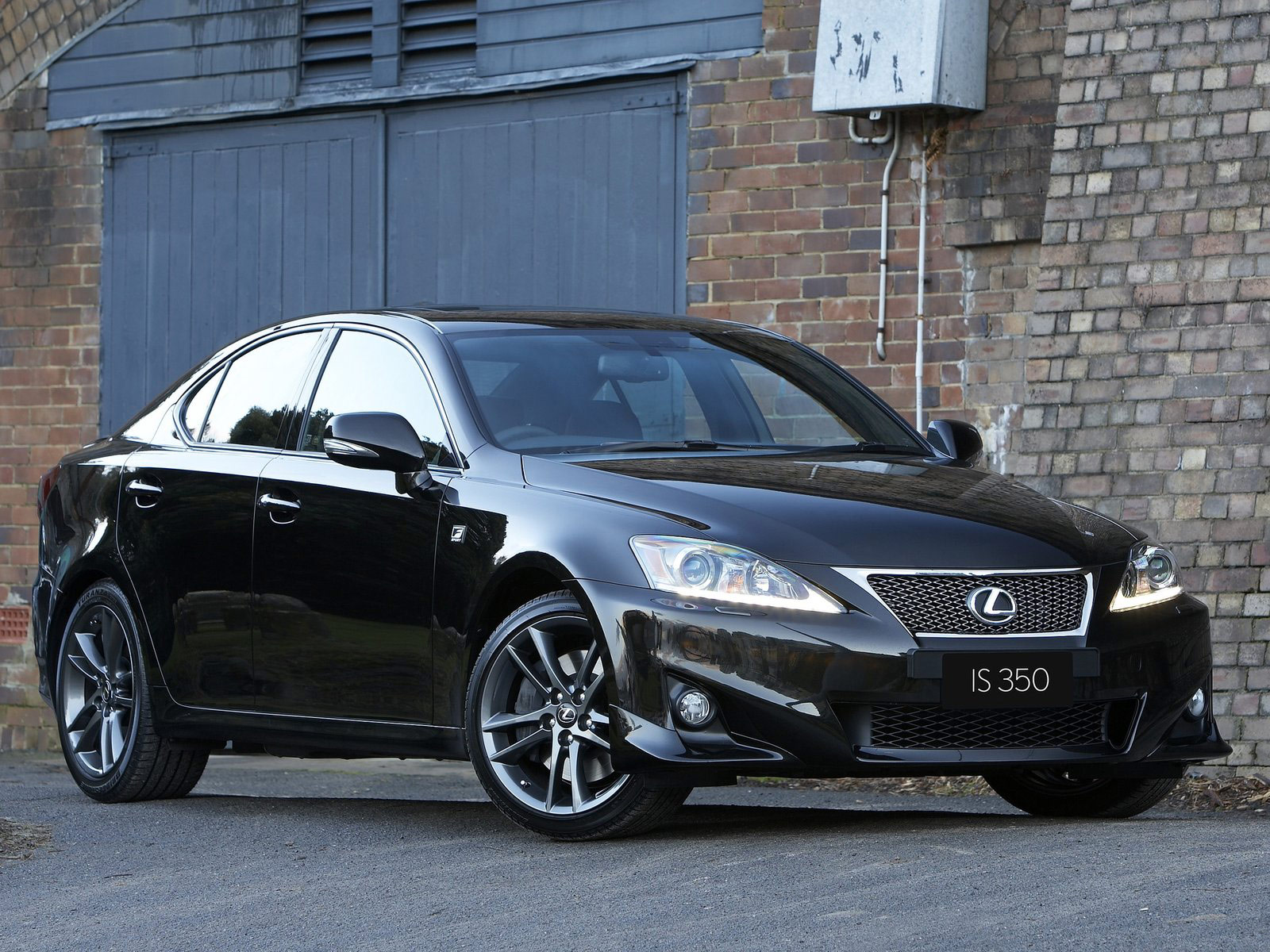 2011 lexus is 350 f sport wallpapers accident lawyers info. Black Bedroom Furniture Sets. Home Design Ideas