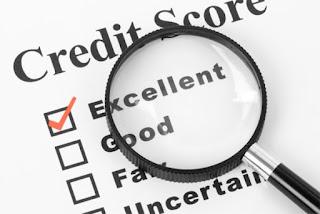 que es el puntaje de credito o credit score