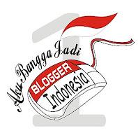Aku Bangga jadi Blogger Indonesia | Berita Informasi Terbaru dan Terkini