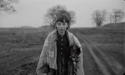 Sátántangó (1994), Directed by Béla Tarr