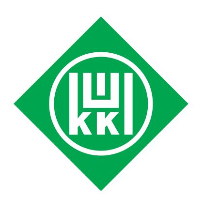 Membuat Logo UKKI Unnes dengan Corel Draw
