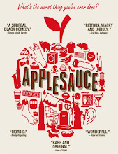 Applesauce (2015) [Vose]