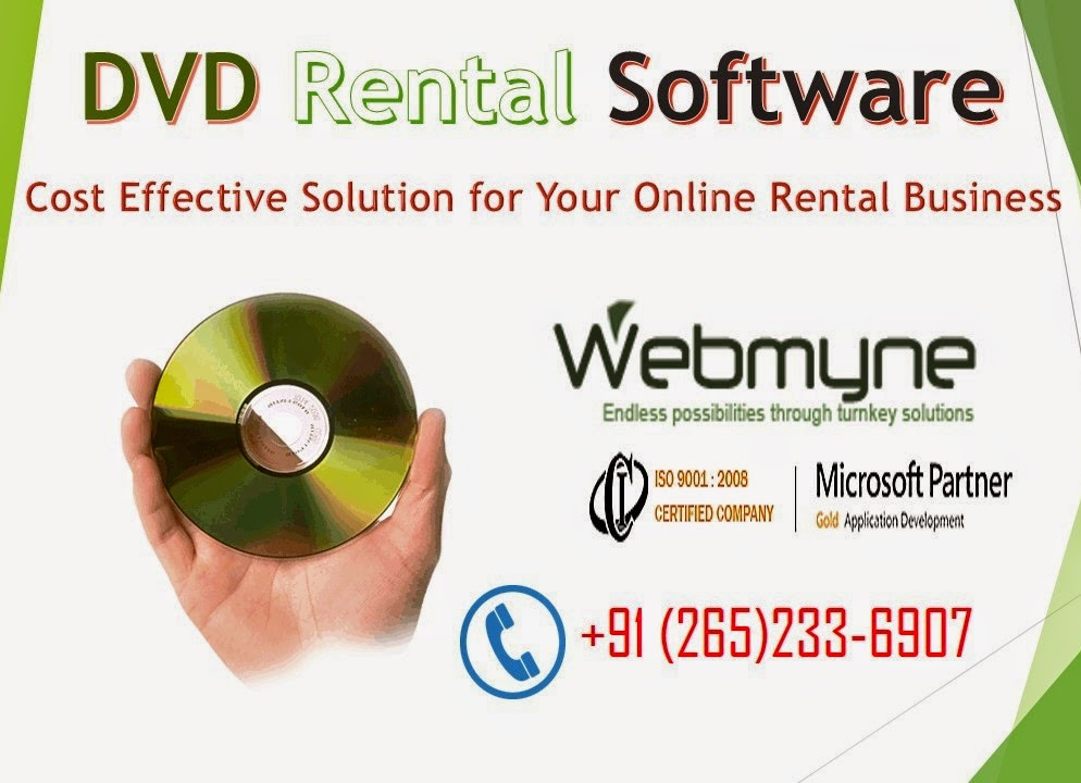 dvd rental industry analysis Movies & film market research reports & industry analysis  and digital visual media such as film or video (including dvd and blu-ray) this report covers the scope, size, disposition and growth of the industry including the key sensitivities and success factors  dvd, game & video rental in the us - industry market research report aug.