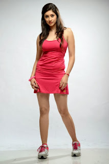 Actress Tanvi Vyas Latest  Picture Shoot Gallery  0073