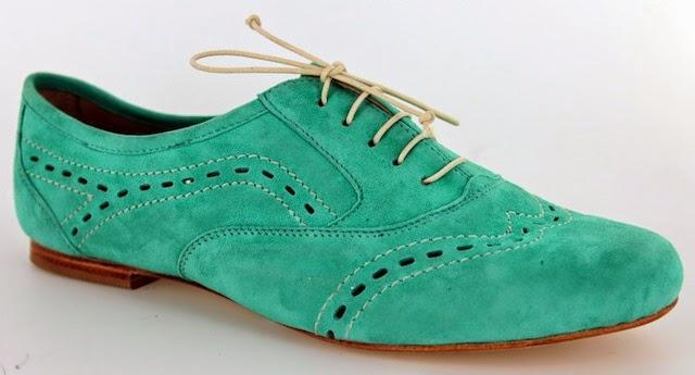 BIBILOUbylolacruz-oxford-elblogdepatricia-shoes-zapatos-calzado-scarpe-calzature