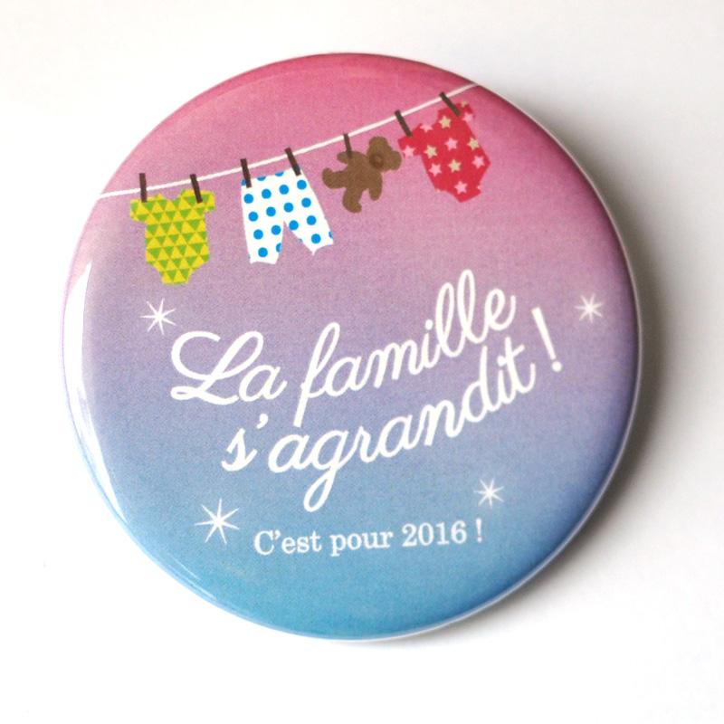 http://www.alittlemarket.com/accessoires-de-maison/fr_annonce_grossesse_originale_famille_-16703390.html