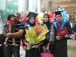 Cik RaRa Convocation 2011