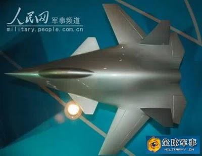 http://3.bp.blogspot.com/-QPrhFOf1UP4/TnQnoVbGbkI/AAAAAAAAAUc/CKpGvjtJSl0/s1600/China%2527s+Dark+Sword+Stealth+drone_1.jpg