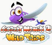 เกมส์ Airport Mania 2 - Wild Trips