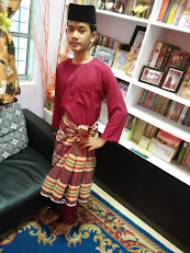 Muhammad Ismail Ishak
