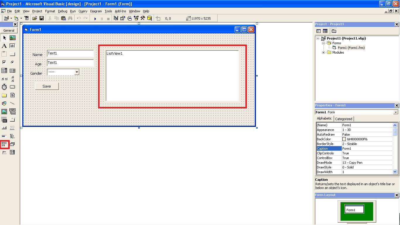 Vba error handling excel vba what does on error goto mean on error resume next google sites send word document as