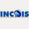 INCOIS Executive, Scientist and Assistant Jobs 2015
