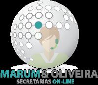 Marum e Oliveira | Secretária Remota