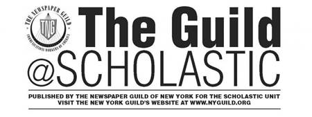 The Guild At Scholastic