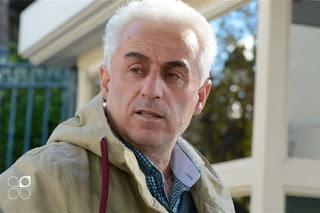 Χ.Σιδερόπουλος: «Απαραίτητη η στήριξη του πρωτογενή τομέα για την επανεκκίνηση της οικονομίας»