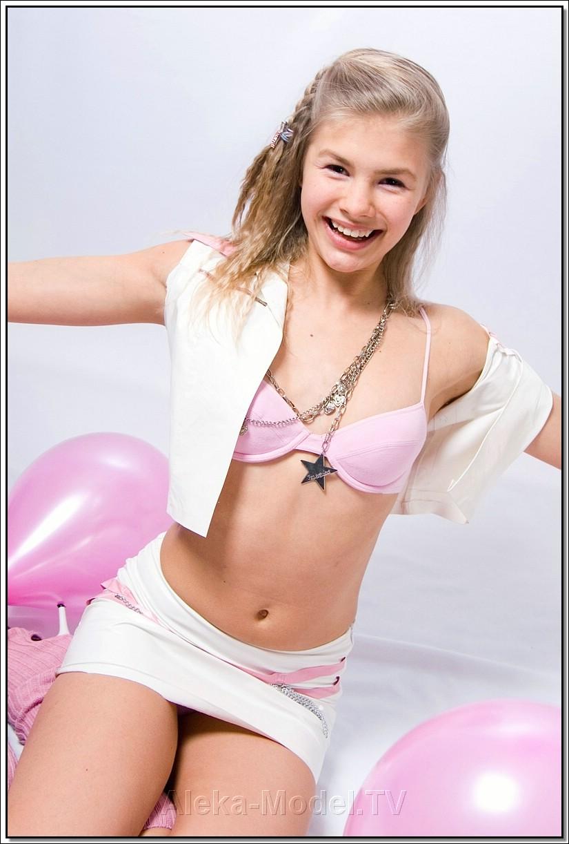 modeling model teen modeling model teen modeling teenmodeling tv evy