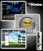 Winstep Xtreme 12.2 Full Version with Cracked