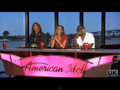 american-idol-2012