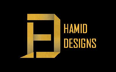 hamid designs