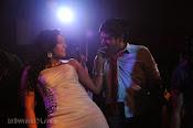 Galata Movie Latest Photos Gallery-thumbnail-20