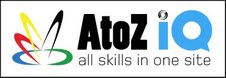 AtoZ Interview Questions and Answers for Freshers