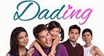 Watch Dading July 8 2014 Online