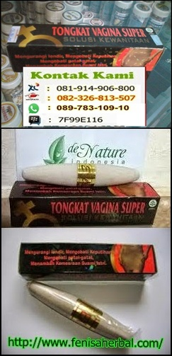 Jual Obat Herbal Penyempit Vagina Di Solo (081914906800)