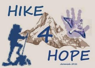Hike4Hope