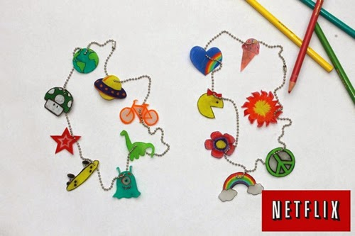 http://www.klscrafts.com/craft-styling/shrinky-dinks-netflix/