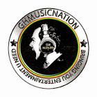 Ghmusicnation.Com