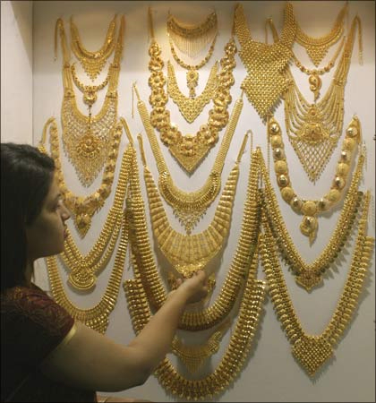 Fresh Gold Jewelry Design In Dubai Jewellrys Website