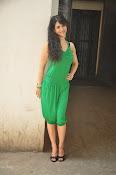 Ritu Sachdev Glamorous Photos-thumbnail-6