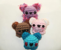 http://theamigurumigirl.blogspot.com/2015/07/the-bearlings-are-back-and-so-am-i.html