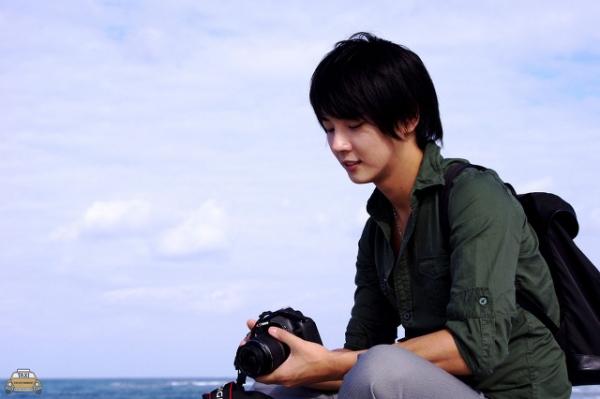 Go Back  gt  Gallery For  gt  Yoon Shi Yoon 2012Yoon Shi Yoon 2012