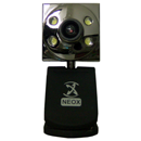Neox NXW10 Driver download
