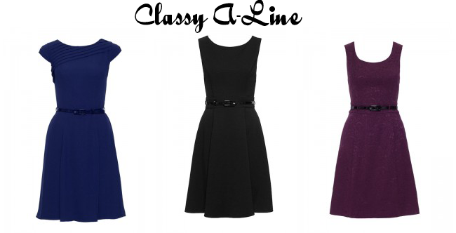 dresses online, online shopping, sophisticated dresses, dress, a line dress