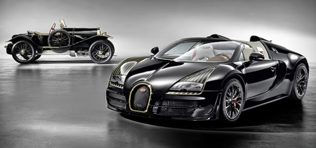 men 39 s corner dedicated to the legend bugatti veyron grand sport vitesse black bess. Black Bedroom Furniture Sets. Home Design Ideas