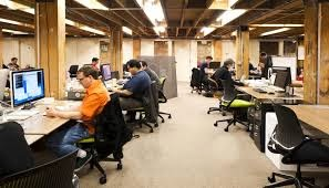 http://rocket-space.com/coworking-radically-transforming-commercial-real-estate/