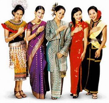Kejayaan Malaysia Dalam Bidang Warisan Kebudayaan Mempromosikan Malaysia Sebagai Pusat Kecemerlangan Pelbagai Bidang