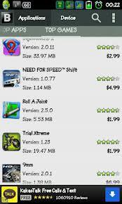New Blackmart alpha 0.99.2.46 Download (NEW) Latest Apk ...