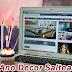 Aniversário 1 ano do blog - Decor Salteado!!!