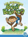 Bony Biónico