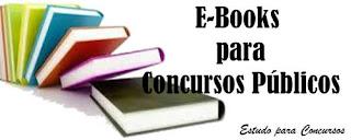 image|ebook-dicas-como-estudar-para-concursos