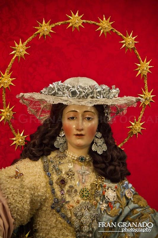http://franciscogranadopatero35.blogspot.com/2014/12/besamanos-cargado-de-oracion-y.html