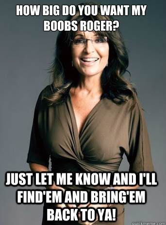 palin+boobs+for+Roger.jpg