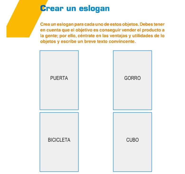 http://www.primerodecarlos.com/TERCERO_PRIMARIA/marzo/Unidad_9/lengua/actividades/slogan/visor.swf